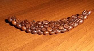 DIY 3D Coffee Cup Wall Decor 11